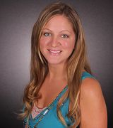 Nicole Wood, Real Estate Agent in Westport, MA