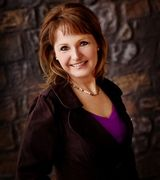 Peggy Reed, Real Estate Pro in Olathe, KS