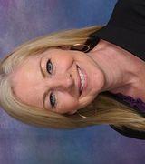 Leah  Larkin, Real Estate Agent in Mercerville, NJ