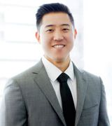 Christopher…, Real Estate Pro in Irvine, CA