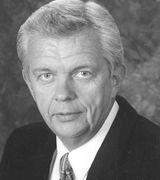 Robert Mack, Other Pro in Fort McDowell, AZ
