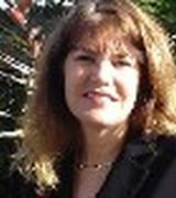 Penny Wilson, Real Estate Pro in Houston, TX