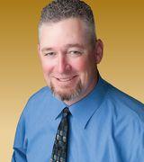 Chris Ritter, Real Estate Agent in Corona, CA