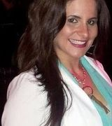 Tanya Donohoe, Real Estate Agent in Orlando, FL