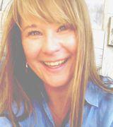 Brooke Hopki…, Real Estate Pro in Fayetteville, NC