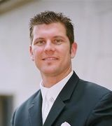 Chad Shircliff, Agent in Mason, OH