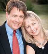 Jim Allen, Real Estate Pro in Brentwood, TN