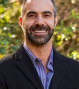 Chris Cragnotti, Real Estate Agent in Glendale, CA