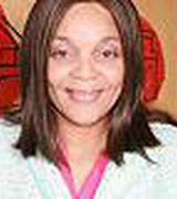 Melissa White, Real Estate Pro in Dolton, IL