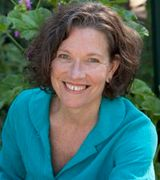 Sarah Hylton, Real Estate Agent in Santa Rosa, CA