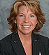 Roseann Brock, Agent in Castle Rock, CO
