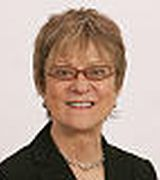 Paulette Talley, Agent in New Rochelle, NY