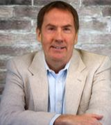 Joel Johnson, Real Estate Pro in Blomington, MN