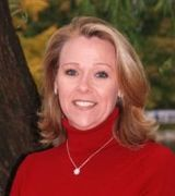 Shannon Young, Real Estate Pro in Lancaster, PA