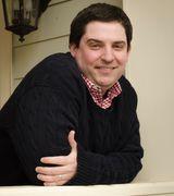 Justin White, Real Estate Pro in Peachtree Corners, GA
