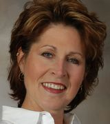 Melody Boothe, Agent in Wayne, PA