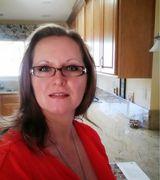 Lana Pilipov…, Real Estate Pro in Concord, CA