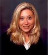 Nicole Roemer, Real Estate Agent in Bayshore, NY