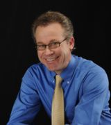 Paul  Anders…, Real Estate Pro in Shorewood Hills, WI