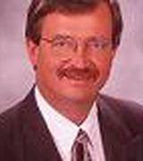Bill Bliss, Real Estate Agent in Eden Prairie, MN