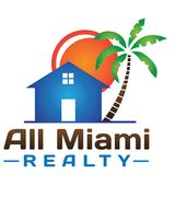 Tyler O'Neal, Real Estate Agent in Miami, FL