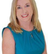 Maureen Dunn, Real Estate Pro in Ponte Vedra, FL