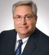 Dale Moore, Agent in Carmel, IN