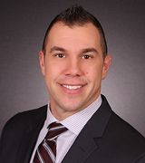 Jonathan Pec…, Real Estate Pro in Rochester, NY