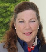 Leslie  Wood…, Real Estate Pro in Leesburg, VA