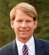 John Martin, Real Estate Pro in Williamsburg, VA
