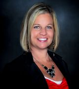 Michelle Kov…, Real Estate Pro in Dublin, OH