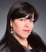 Migdalia Carrero, Agent in Celebration, FL