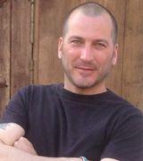 Greg Dorros, Real Estate Pro in Lake Oswego, OR