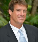 Ian Doyle, Real Estate Pro in North Palm beach, FL