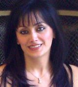 Mina Zarrabi, Real Estate Agent in San Diego, CA