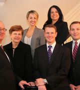 Sven & The Andersen Team, Real Estate Agent in Winchester, MA