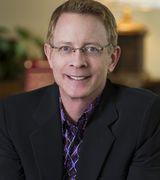 Brad Edmonds, Real Estate Agent in Atlanta, GA