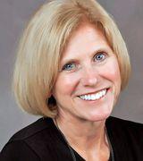 Theresa Nesci, Agent in Middletown, NJ