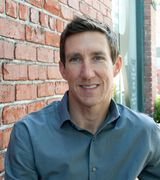 Eric Hagstette, Real Estate Agent in Portland, OR