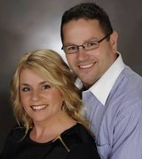 Joy or Don Pouwels, Real Estate Agent in Green Bay, WI