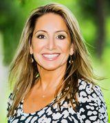 Elaine Wette…, Real Estate Pro in Denver, CO