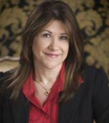 Ada Murphy, Real Estate Pro in Fredericksburg, VA
