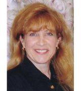 Karen Basile, Real Estate Pro in Rome, NY