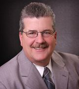Kurt Axt, Real Estate Pro in Philadelphia, PA