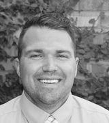 Max Dewitt, Real Estate Agent in Gilbert, AZ