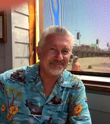 John Hancock, Agent in Fullerton, CA