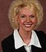 Jessica Myers, Real Estate Pro in Marion, IN