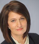 Dawn Currier, Real Estate Pro in Longmeadow, MA