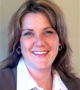 Laurie Scalf, Real Estate Agent in Beavercreek, OH