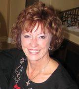 Profile picture for Bobbie  Glowney